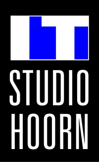 IT-Studio1