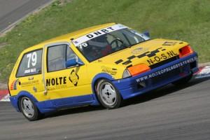 NolteAX2008-300x200