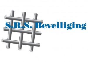 SRS_logo_PMS.jpg-300x212