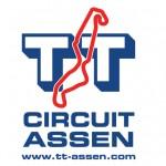 TT_Circuit_Assen_logo