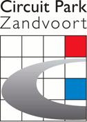 logo-circuit_zandvoort2
