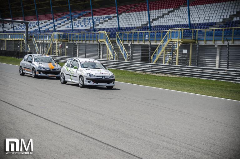 5 juli TT-Circuit Assen