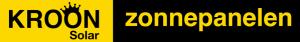 Kroon Solar Zonnepanelen